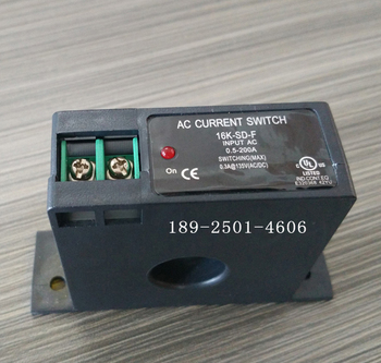 Датчик тока переключатель переключения тока трансформатор тока монитор тока Sense Pass 16K-SD-NO-F