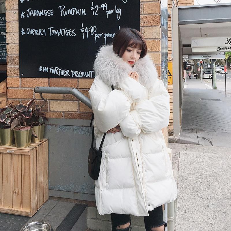 31d48e32abf Hiver-blanc -long-l-che-coton-rembourr-2018-nouvelles-femmes-chic-de-coton-veste-grand-col.jpg