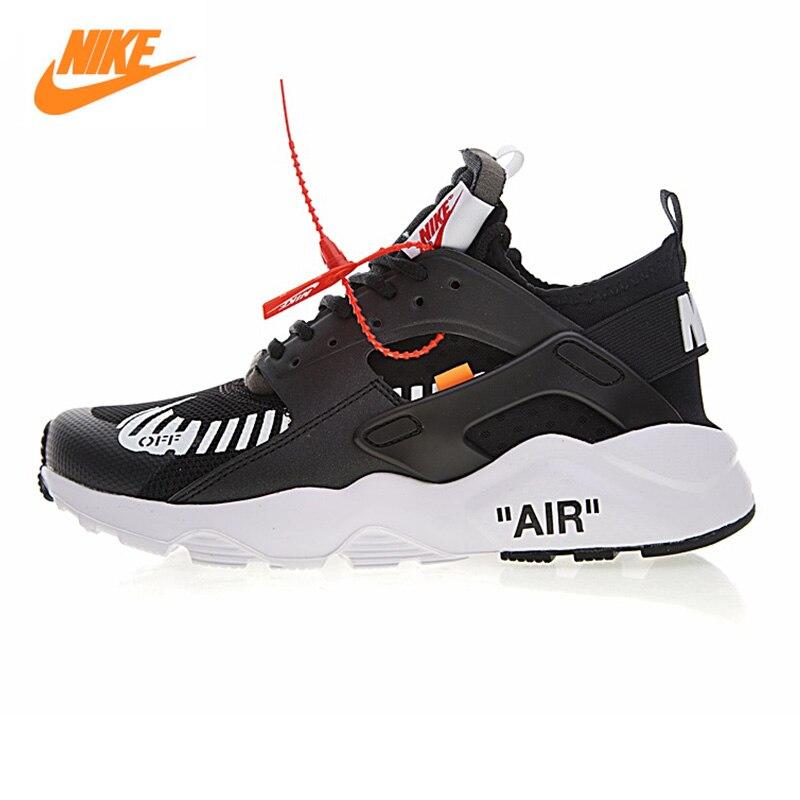 Nike Air Huarache Ultra ID Men