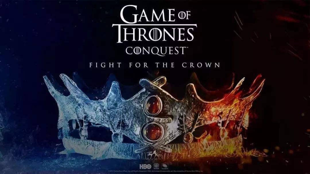 权力的游戏1-8季全集未删减 迅雷百度云高清资源打包下载图片 第4张