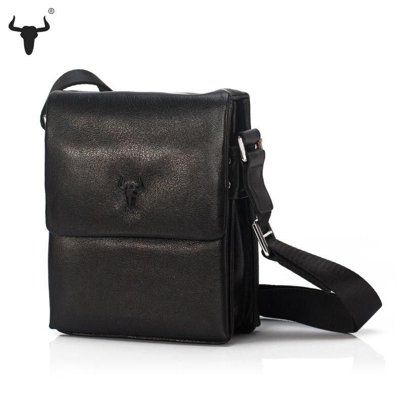 Popular Mens Designer Messenger Bags-Buy Cheap Mens Designer ...