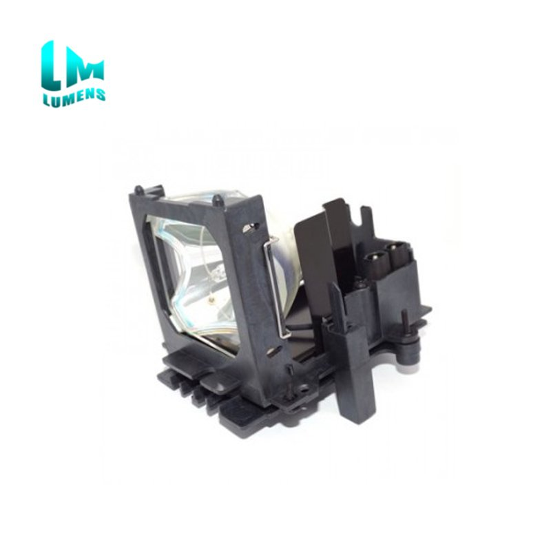 Compatible replacement bare lamp bulb DT00601 with housing CP-HX6500 CP-X1350 CP-HX6500A for Hitachi projector compatible projector lamp bulb dt01151 with housing for hitachi cp rx79 ed x26 cp rx82 cp rx93