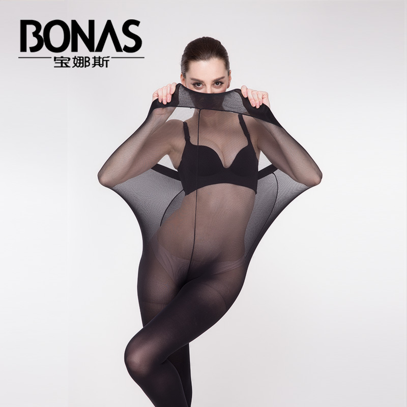 Women In Pantyhose Are 114
