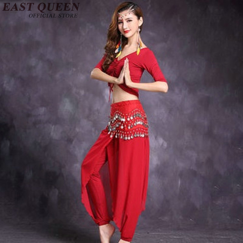 Belly dance costume set indian oriental dance costumes women belly dancing outfits stage dance wear bellydance costume KK1932
