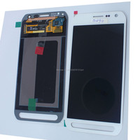 LCD Touch Screen Digitizer FOR Samsung Galaxy S6 Active G890 G890A