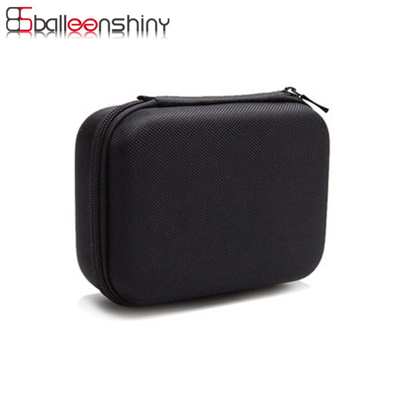 Earphone, Storage, HDD, Pouch, Bag, Drive