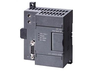 6ES7277-0AA22-0XA0 6ES7 277-0AA22-0XA0 Compatible S7-200 PLC Module,Fast Shipping dhl ems 1pc used for original em277 6es7 277 0aa22 0xa0 6es7277 0aa22 0xa0 plc