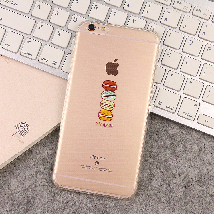 cute iphone 7 phone cases