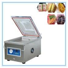 Низкая цена вакуумная упаковочная машина для пищевых продуктов