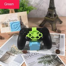 100 Degree Rotation Steering Wheel Controller for Xbox ONE ONES Racing Game