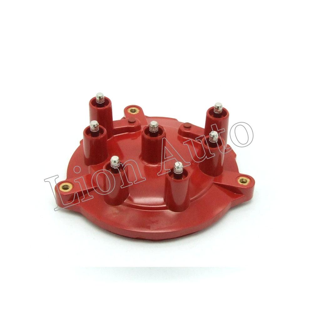 medium resolution of for mercedes benz w124 w126 w201 260e 300e 300ce 300te 190e distributor cap for bosch