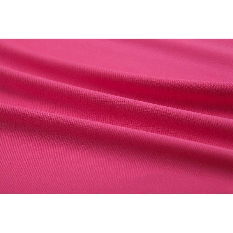 8 цветов пикантные летние спортивные для женщин майка фитнес тренировки топы gyming для женщин без рукавов рубашки спортивных быстрое высыхание свободные жилет