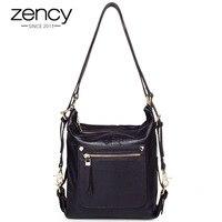 Hot Sale Fashion Designer Ladies Handbag Real Natrual 100% Genuine Leather Satchels For Girls High Quality Shoulder Bags
