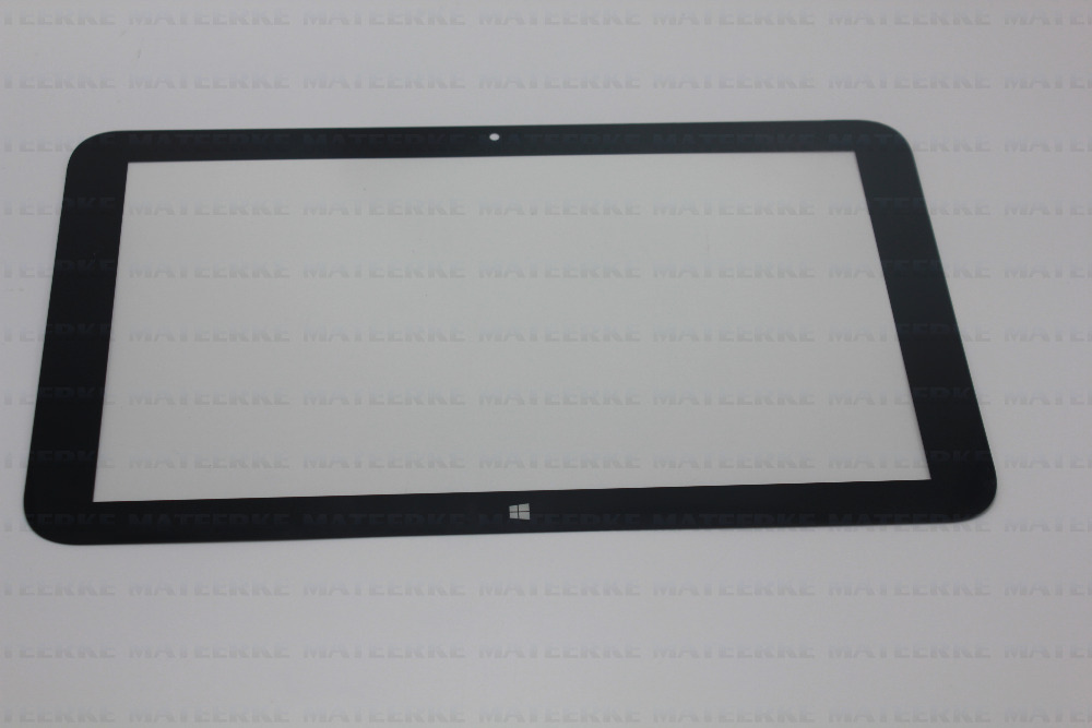 """New 11.6"""" Touch Screen Digitizer Glass Replacement For HP Pavilion X360 11-N010dx"""