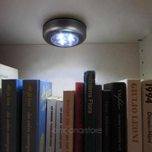 miami light operated north stores powered closet beach battery fl fixtures lighting