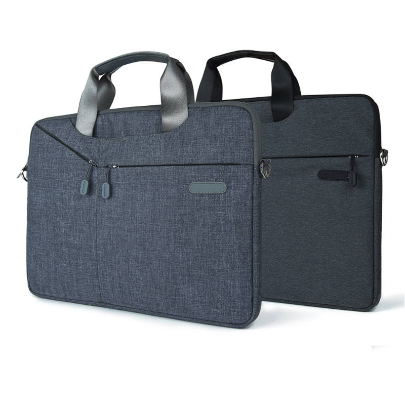 цена на Multi-use Notebook Case for Lenovo Yoga 720 730 13 15 Laptop Cover For Yoga 5 6 4 Pro 910 920 900 15.6 520 14 Shoulder Sleeve