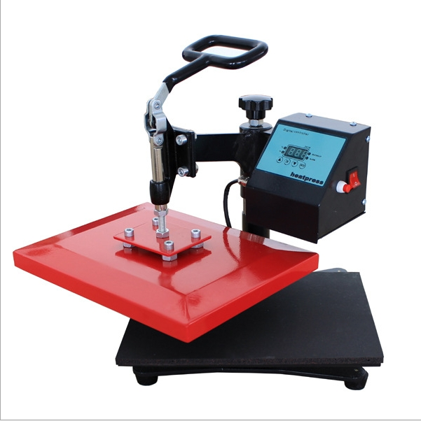 Aliexpress.com : Buy cheap used t shirt heat press machine ...