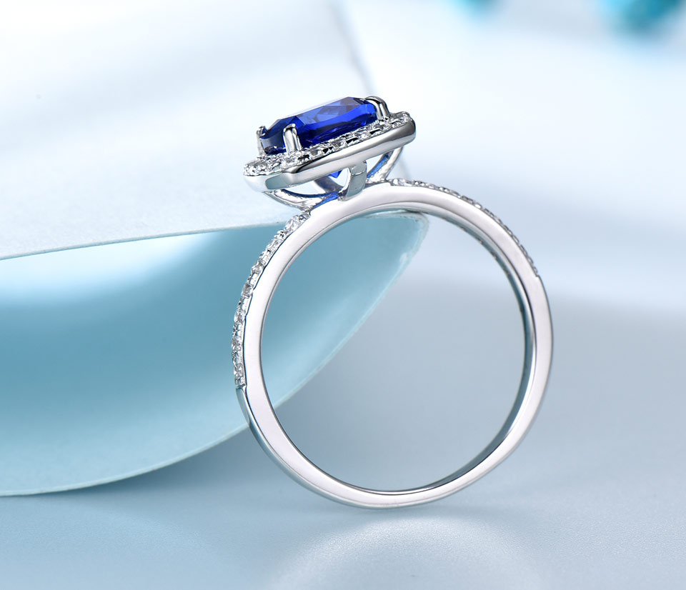 UMCHO-Sapphire-925-sterling-silver-rings-for-women-RUJ007S-1-PC_05