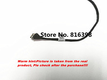 Free Shipping SATA HDD Connector For Lenovo Yoga 2 11 DC02C004Q00 origenal 90% new one(China)