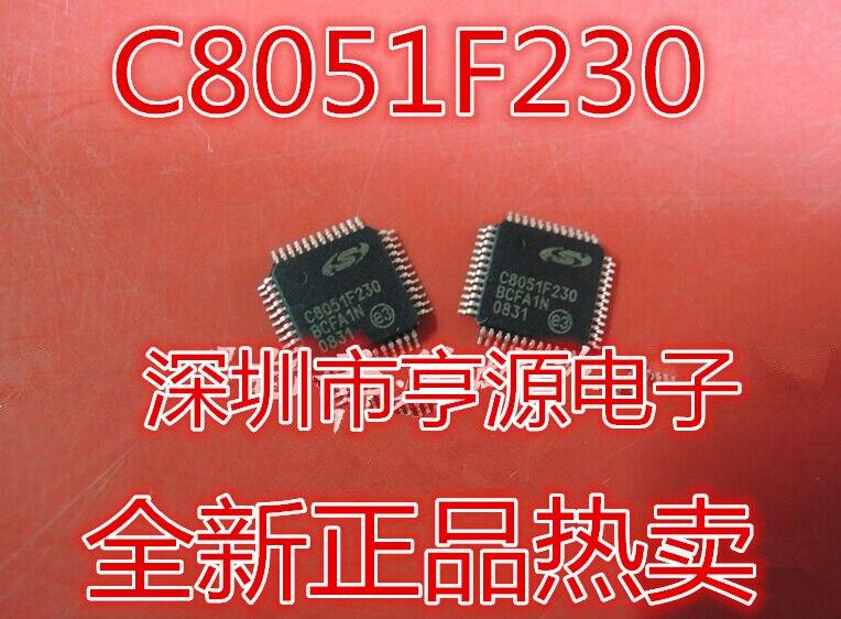 Цена C8051F230