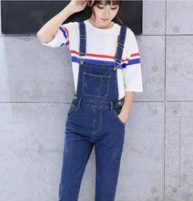 Новый ремень джинсы женские Тонкие cowboy брюки брюки