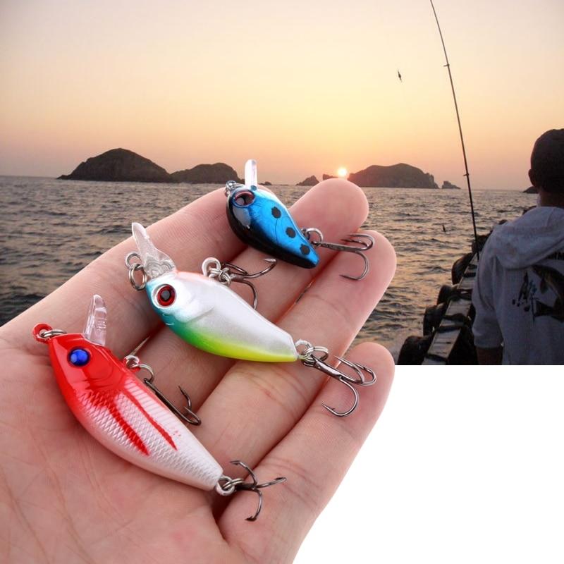1 conjunto fishinghooks 3d olhos artificial hard 01