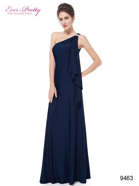 Long Evening Celebrity Dress Plus Size 2017 Gorgeous One Shoulder