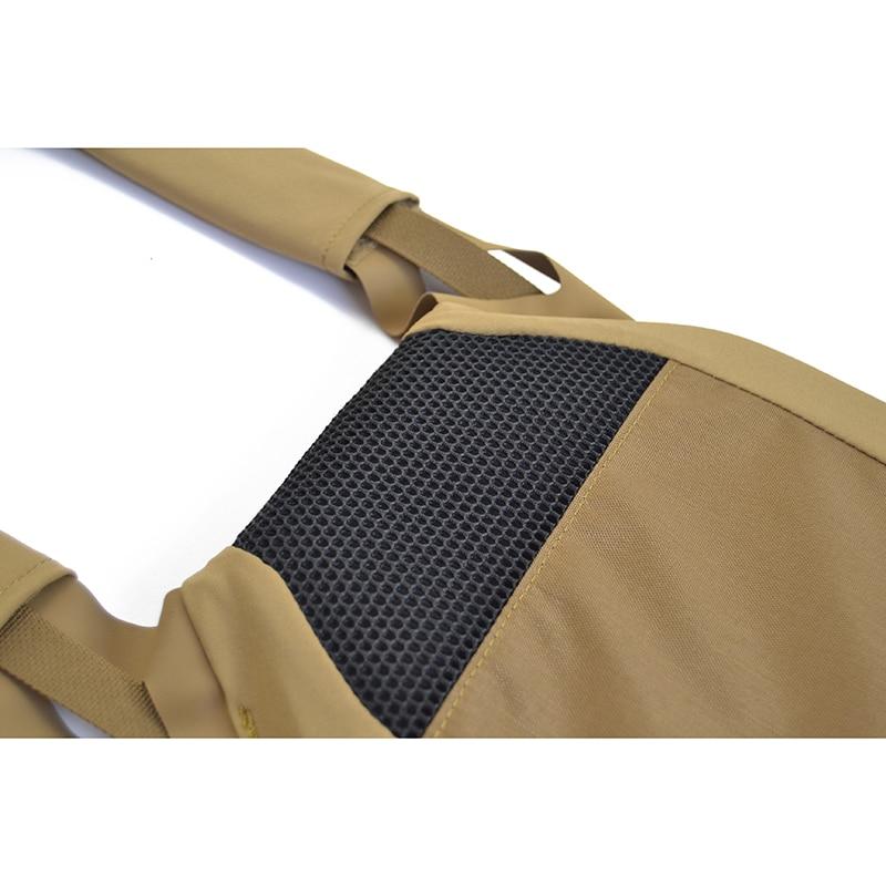 JPC2-Tactical-Vest-31