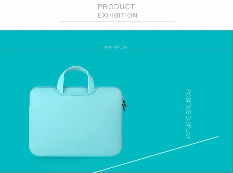 laptop bag 2-6