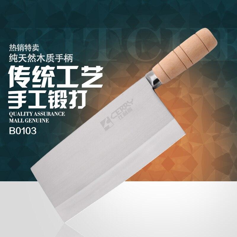 online get cheap handmade kitchen knives aliexpress com cheap damascus knife 8 inch bread sharp kitchen knives