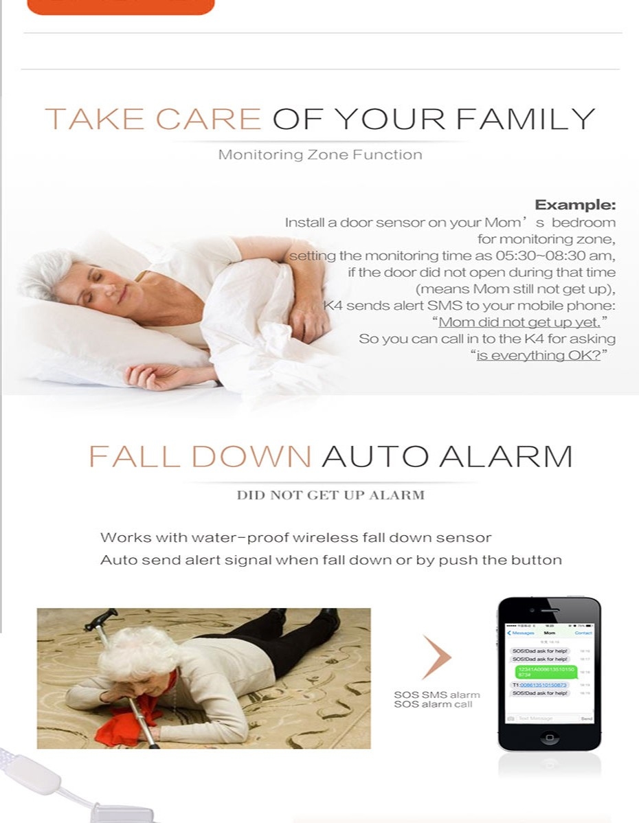K4-Elderly-Care-Alarm-System-details-700_04