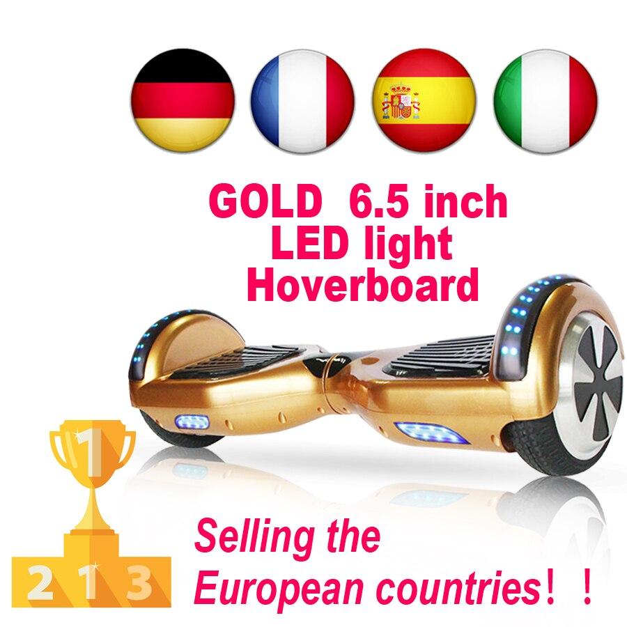 Electric Skateboard Electric Hoverboard Skuter Electric Deskorolka Elektryczna  HulajnogaDeskorolka