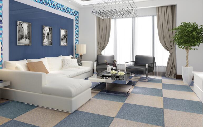 d mosaico pelcula tree wallpaper pelcula piso de madera suelo de pvc papel tapiz para
