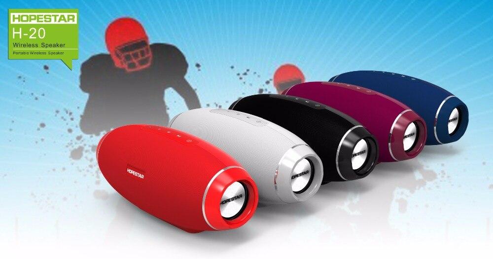 Bluetooth Speaker Sound Box 14