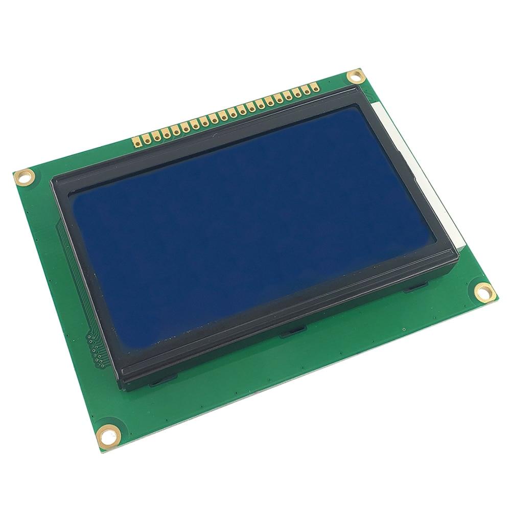 LCD12864 (2)