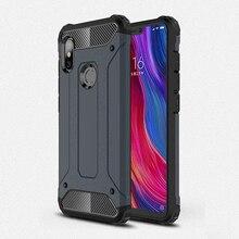 online store b6331 f1e34 Buy spigen xiaomi case and get free shipping on AliExpress.com