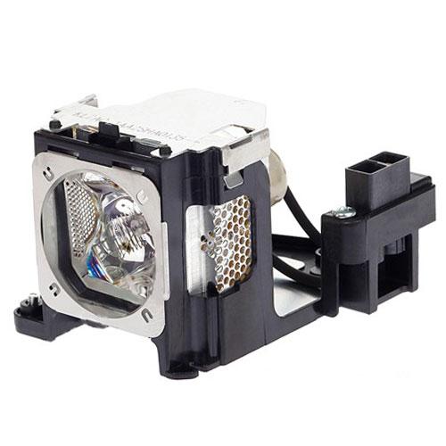 все цены на Compatible Projector lamp for EIKI 610 339 8600/POA-LMP127/LC-XS525/LC-XS25/LC-XS30/LC-XS31 онлайн