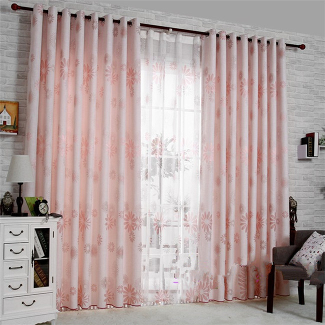 Compare Prices on Double Window Curtains- Online Shopping/Buy Low ...