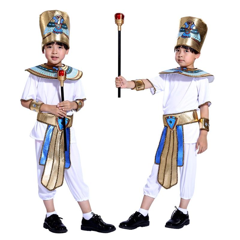 IMG_9953 ...  sc 1 st  Google Sites & ?Halloween childrenu0027s costume boys school performances of ancient ...