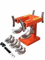 Shoe Stretcher Repair Stretching Machine