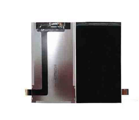 New Original For Acer Liquid E2 Duo V370 New LCD Display Panel Screen Monitor Replacement with 3 months assuring