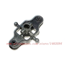 Wholesale Syma S32 S032 S032G RC Helicopter Spare Parts Lowe