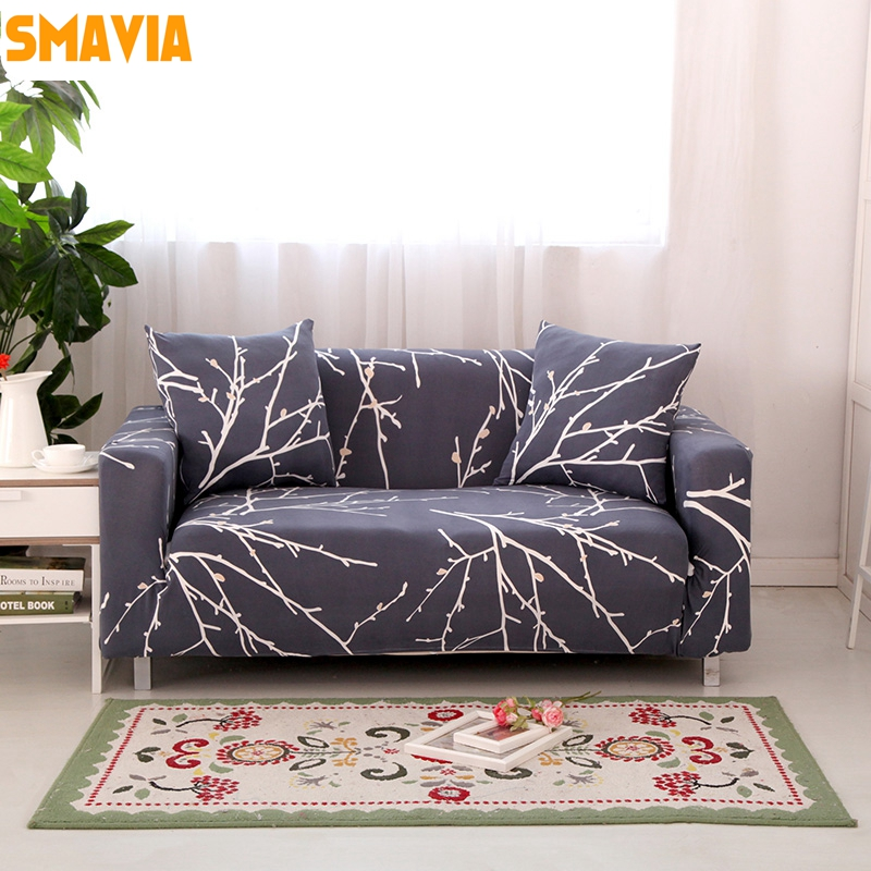 Compare Prices on Stretch Sofa Covers Online ShoppingBuy Low
