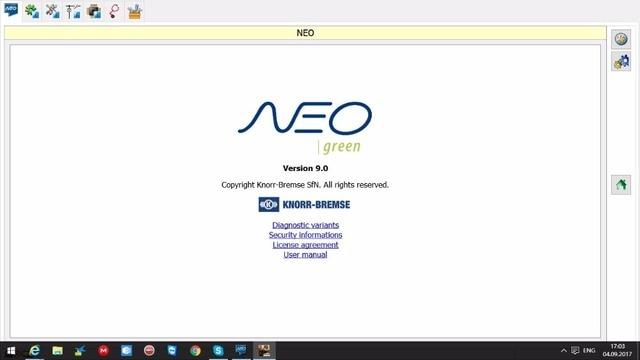 [Image: KNORR-BREMSE-NEO-GREEN-10.jpg_640x640.jpg]