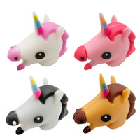 Horse-Cable-Accessory-Cable-Animal-Bites-Cartoon-USB-Cable-Cord-Protector-For-iphone-8-7-6.jpg_200x200