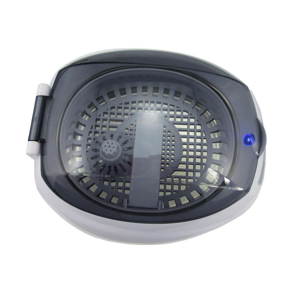 HTB1Hn4jKFXXXXXSapXXq6xXFXXXe - Medium Capacity Fast Ultrasonic Cleaner
