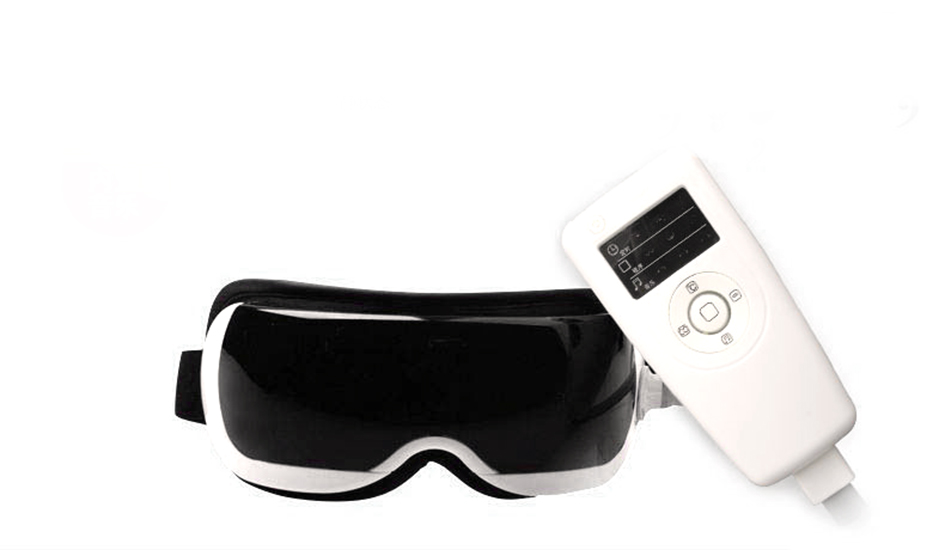 все цены на  CE Proved Eye and Temple Massager with MP3 Storage Free Shipping  онлайн
