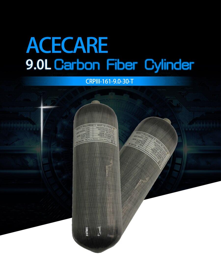 Acecare Lanh AC109101 Xe 3