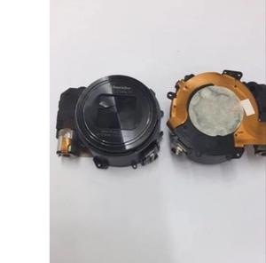 Image 1 - ใหม่อุปกรณ์เสริมสำหรับเลนส์สำหรับ Samsung WB150F; WB150; WB151; WB152 ดิจิตอลกล้องไม่มี CCD