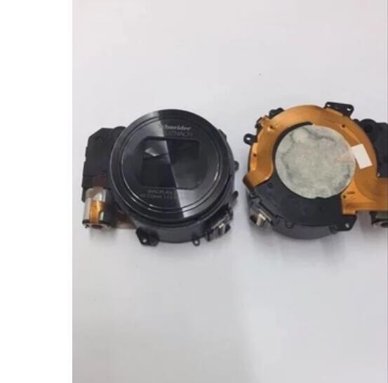 ใหม่อุปกรณ์เสริมสำหรับเลนส์สำหรับ Samsung WB150F; WB150; WB151; WB152 ดิจิตอลกล้องไม่มี CCD